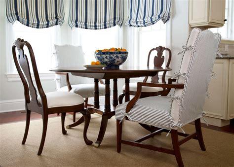 ethan allen slipcover chair slipcover for the martha washington chair ethan allen