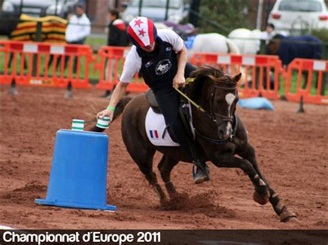 wittekind möbel cavalier du mois mai 2012 quentin voeltzel ponygames
