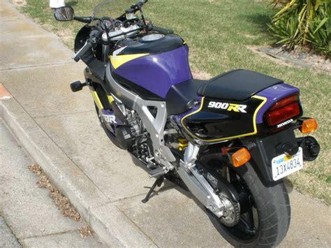 honda cbr rr for sale olympus digital camera rare sportbikes for sale