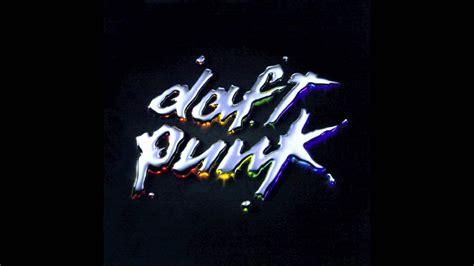 daft punk aerodynamic daft punk aerodynamic youtube