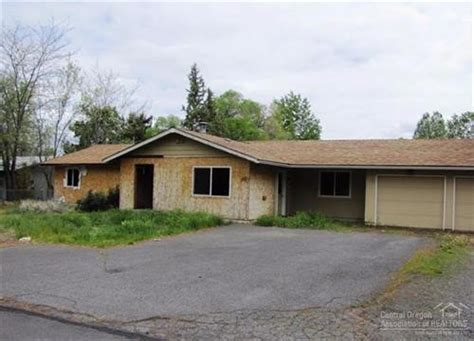 97701 houses for sale 97701 foreclosures search for reo