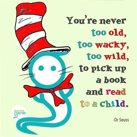 1000 images about dr seuss on pinterest dr seuss dr seuss snacks 1000 images about read across america on pinterest one