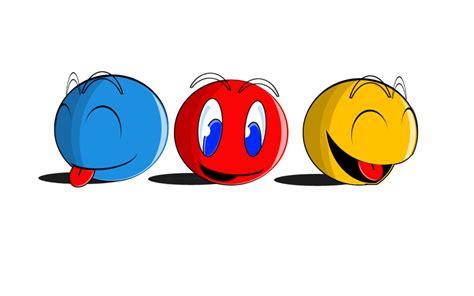 cute emoticons wallpaper cute smileys random wallpaper 4632867 fanpop