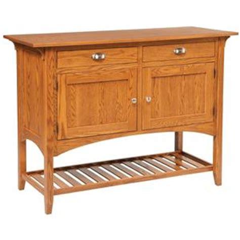 buckeye cabinets williamsburg va daniel s amish dining storage shaker wine cabinet with