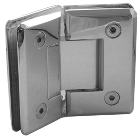 Shower Door Hinges Uk 135 176 Glass To Glass Shower Door Hinge Kerolhardware Co Uk