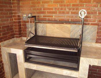 ideas sobre asadores de patio en pinterest asadores  patio diseno de asadores