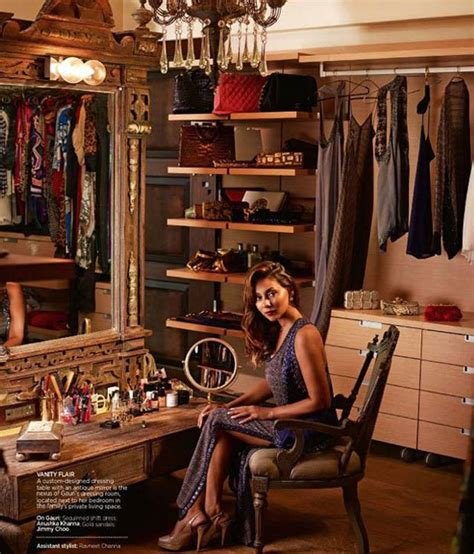 srk home interior check out the inside pics of shah rukh khan s luxurious