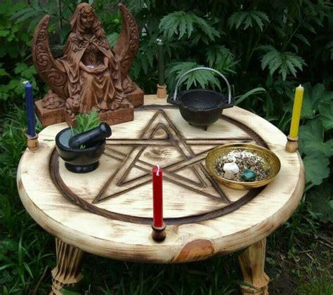 50 best altar inspiration images on pinterest magick