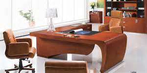 Executive Chair Sale Design Ideas Modern Executive Desks Office Furniture Reception Counters