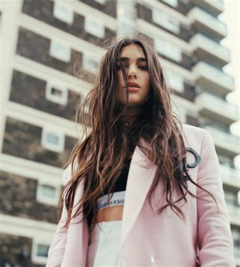 dua lipa urban outfitters 17 best images about ck on pinterest urban outfitters