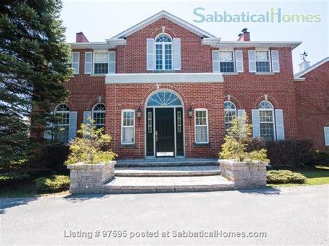 3 bedroom house for rent kingston ontario sabbaticalhomes com kingston canada house for rent