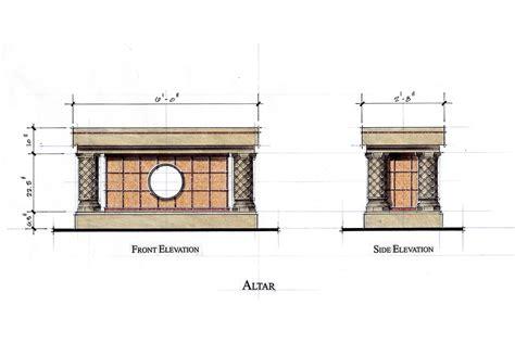 cruciform floor plan 100 cruciform floor plan fractal design in frank