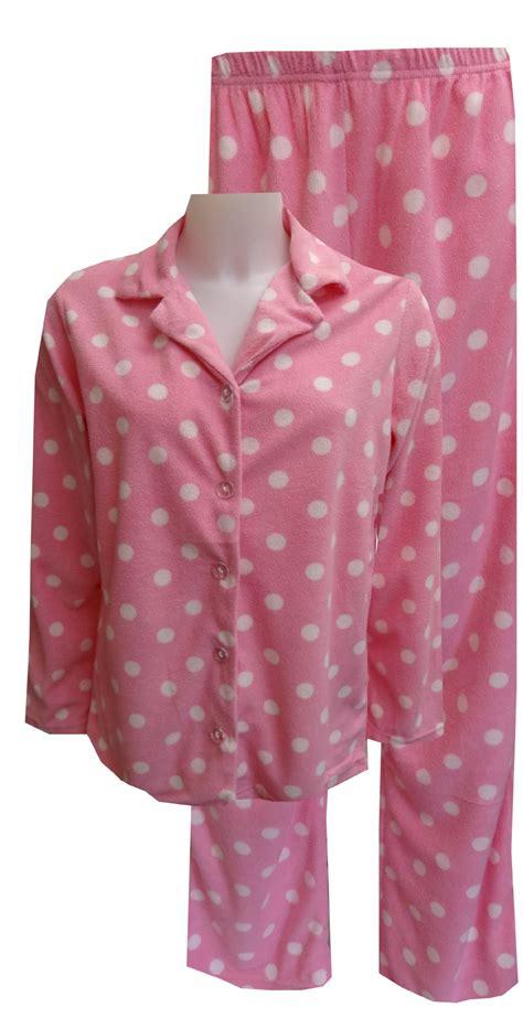 Piyama Pajamas Pink Image Gallery Pink Pajamas