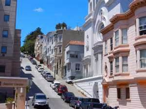 houses in san francisco a few days in san francisco day 2 27 july 2014 pier 39 and marin headlands