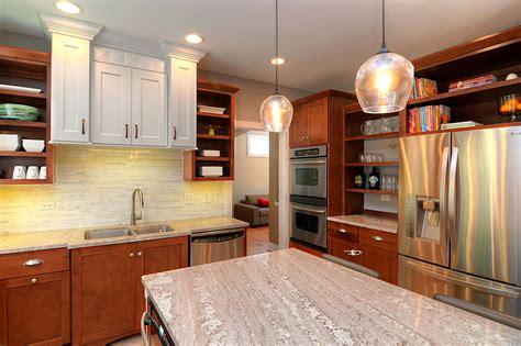 100 home renovations ideas 150 kitchen design u0026