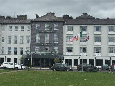 Irelandhotels Com Gift Card - book actons hotel kinsale ireland hotels com