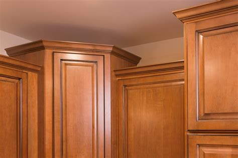 kitchen overhead cabinets staggered overhead cabinets kitchen house projects