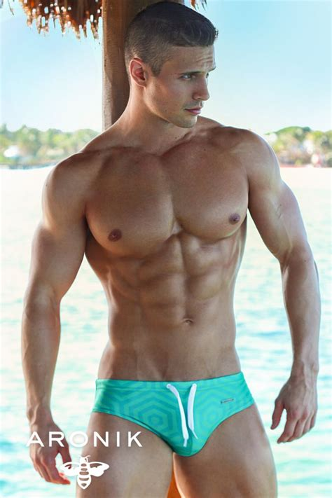 84 best dan rockwell images on pinterest speedos sexy 383 best trajes de ba 241 o hombres images on pinterest