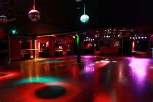 Roller Skate Vauxhall Roller Disco