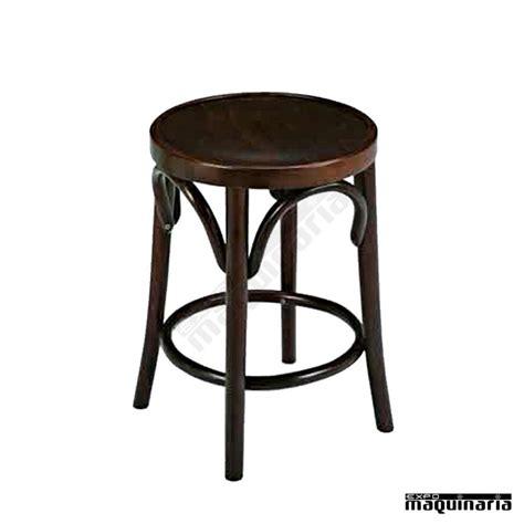 taburetes bar madera taburete bajo de bar cafeteria pub de madera 2r6 madera