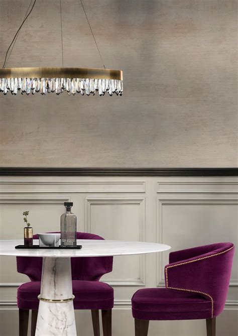 design cafe xyz 1000 ideas about restaurant lighting on pinterest light
