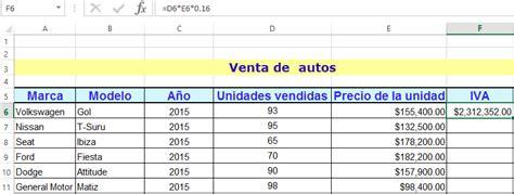 tablas para pagos provisionales actividad empresarial 2016 pago provisional actividad empresarial 2016 pago