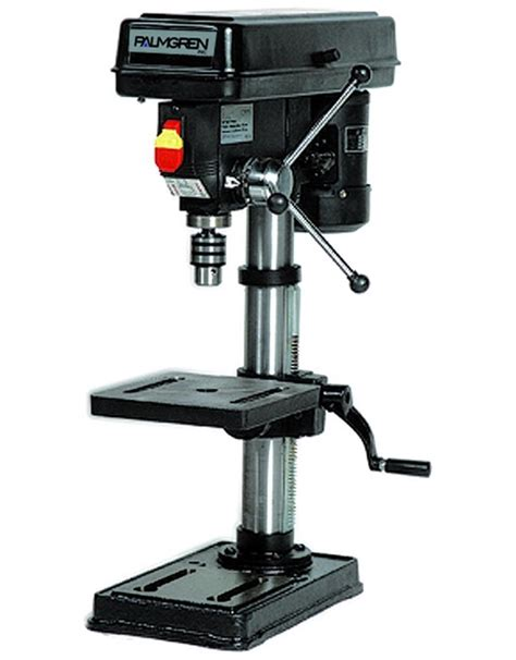 bench drill press reviews bench model 10 5 speed bench drill press