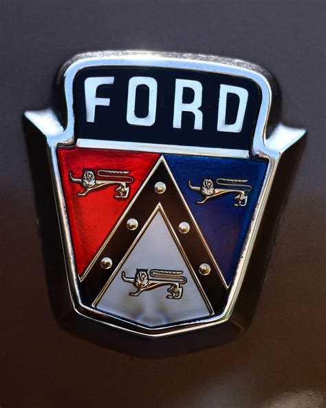 ford old logo 1951 ford logo google search auto ford mercury