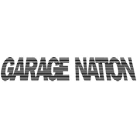 garage nation bristol buy garage nation tickets for all 2018 uk tour dates and