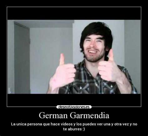 imagenes de hola soy german para facebook im 225 genes desmotivaciones de hola soy germ 225 n taringa