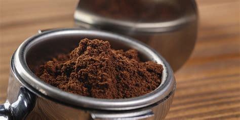 Peeling Kopi more today 5 cara cerdik memanfaatkan as kopi untuk kecantikan