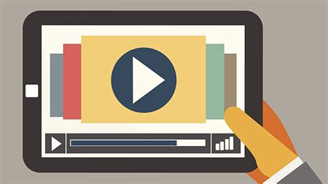 tutorial video the cma online video training course for content marketers