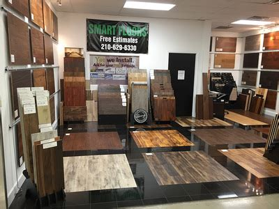 about floor store san antonio tx smart floors