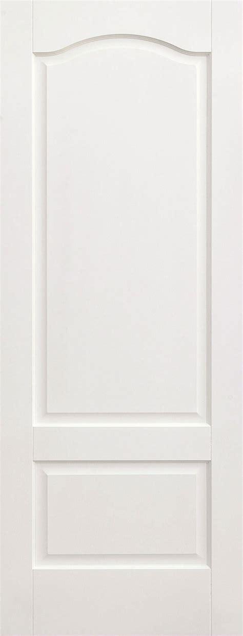 Solid White Interior Doors Kent White Doors