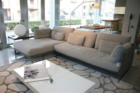saba divani prezzi divano livingstone saba italia in offerta outlet per