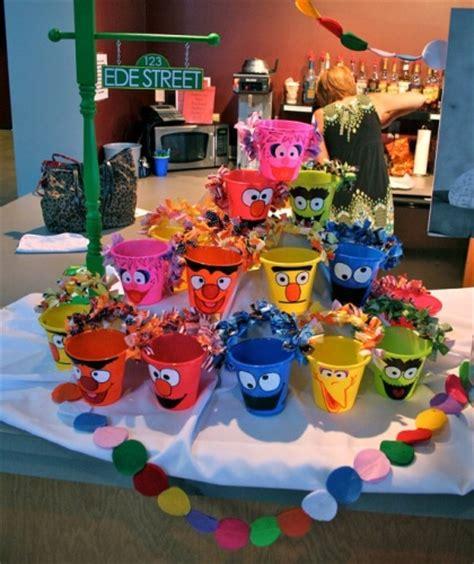 decoracion cumpleanos infantiles decoraci 243 n fiesta cumplea 241 os infantil 8 handspire