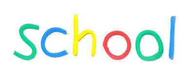 Pr/preschool Letters Of The Alphabet » Ideas Home Design