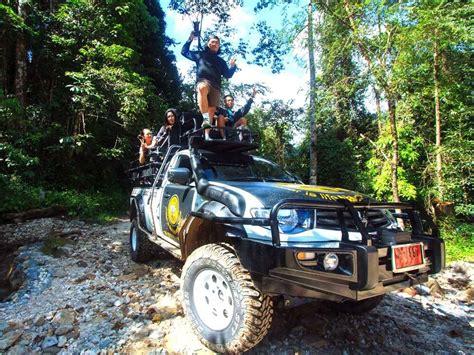 Gel Nde Auto by Offroad Gel 228 Nde Reifen Allradautos Unter 20 000 Viel