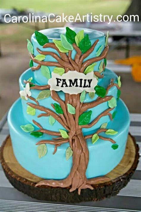 best 25 descendants cake ideas on 25 best ideas about family tree cakes on family reunion desserts family reunion