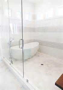 showers for freestanding baths freestanding bath inside of shower tub in shower free