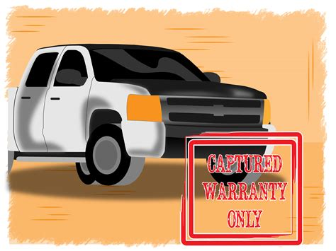 buy  extended warranty   car  steps wikihow
