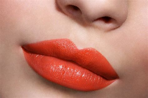 Of The Best Shades Of Lipstick by The Best Of 20 Coral Lipstick Shades For Summer Heat