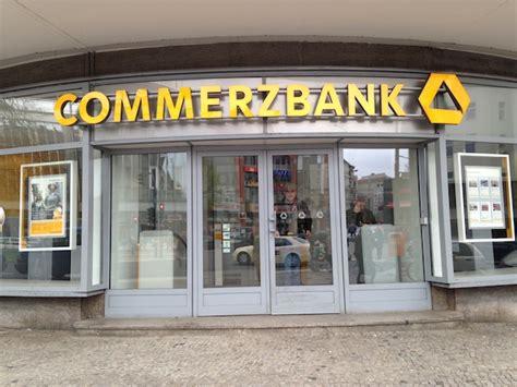 dkb bank berlin filiale filialen und geldautomaten comdirect ing diba dkb