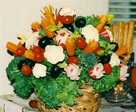 christmas tree relish tray 72 best relish tray ideas images on foods veggie tray and vegetables