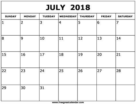 blank calendar january 2015 printable