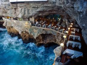 swept away by grotta palazzese interiorator