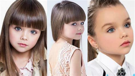 imagenes de japonesas niñas nias muy guapas bueno aqu pongo fotos de chicas que son