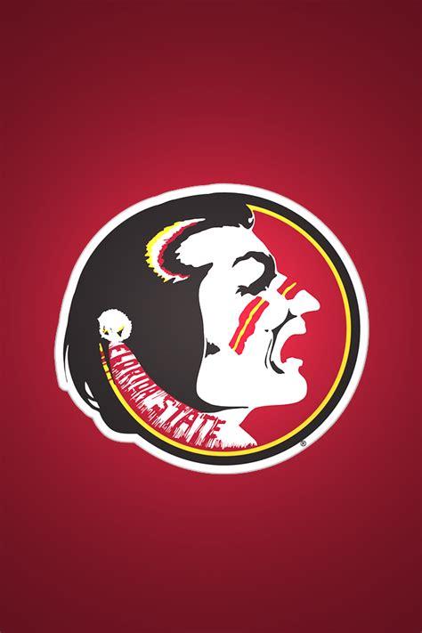 Image Gallery Seminoles Wallpaper Fsu Background