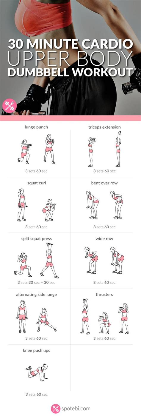 17 best ideas about weight workouts on