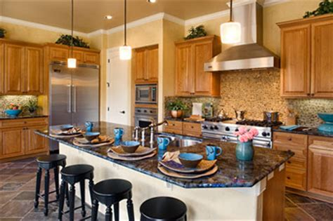 kitchen best sellers best selling kitchens of 2011 the house designers